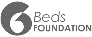 6Beds Foundation, Inc.