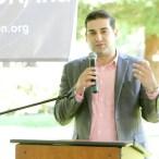 6Beds Executive Legislative Director, George Kutnerian
