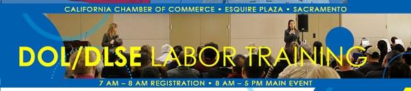 April 11 - 6Beds Advocacy Day - Sacramento