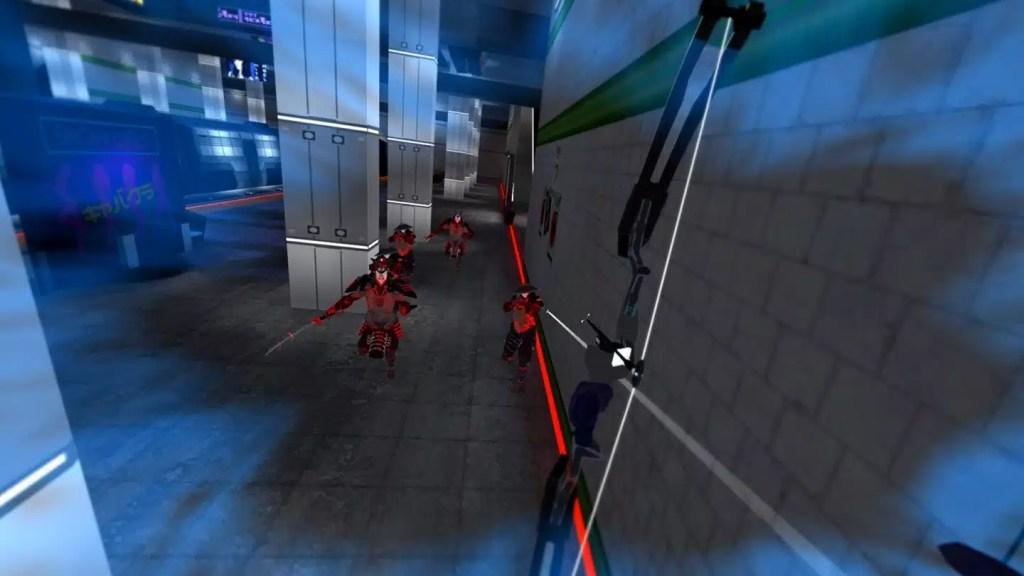 Sairento-VR-Untethered-1-1