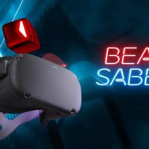 beat-saber-quest