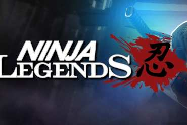 ninja legends news