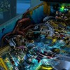 Pinball FX2 VR | Review 65