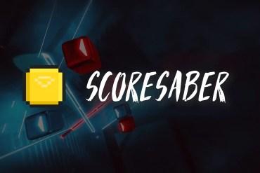 scoresaber beta