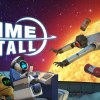 Time Stall | Trailer 62