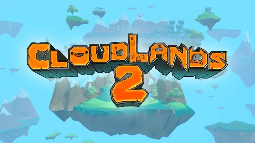 Cloudlands 2 review