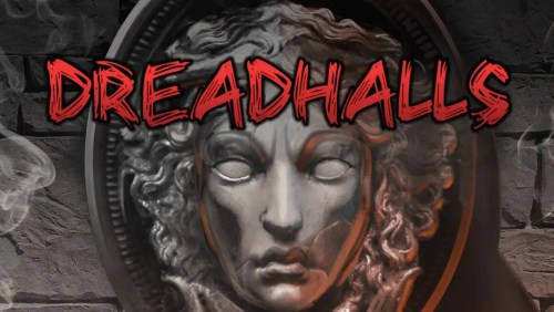 Dreadhalls | Review 65