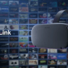 Oculus Link for Quest | Setup Guide 74