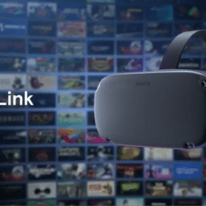 Oculus Link for Quest | Setup Guide 68