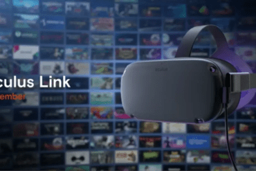 Oculus Link for Quest | Setup Guide 56