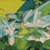 Kingspray Graffiti | Review 66