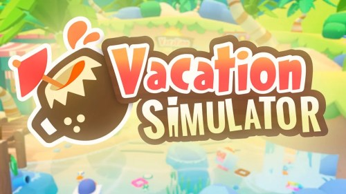 Vacation Simulator | Review 59