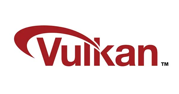 quest news vulkan