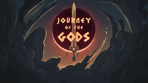 Journey of the Gods | Review 65