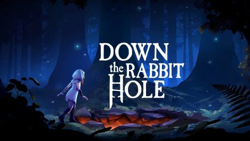 Down The Rabbit Hole | Review 65