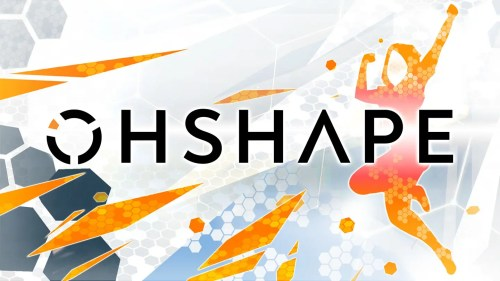 OhShape | Review 67