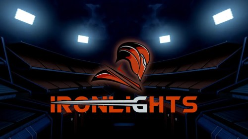 Ironlights | Review 61