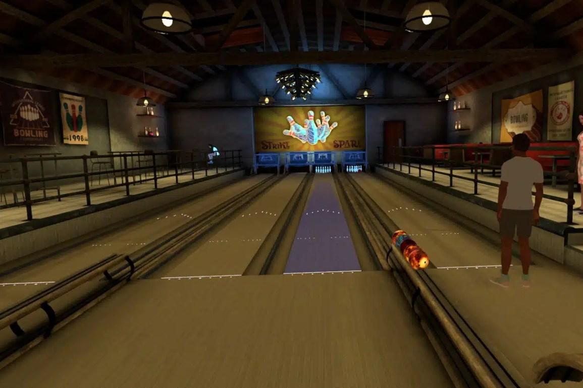 Premium Bowling   Review 62
