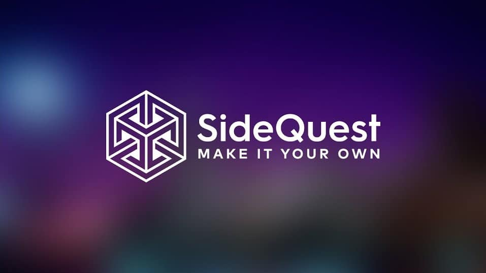 paid sidequest games
