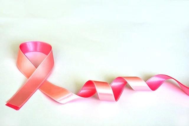 Autoexploración de mama, técnica de vital importancia para el diagnóstico temprano de cáncer