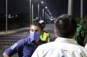 Destina Corregidora 2.6 mdp en alumbrado para para Prolongación Ámsterdam, Callejón de La Saca y Callejón de Los Mendoza