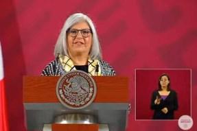 Conoce el Plan de Regreso a la Normalidad para México y sus etapas