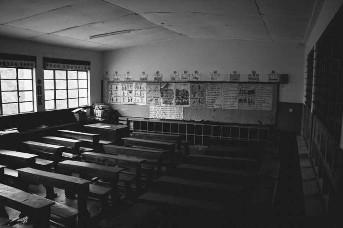 Conclusión del presente ciclo escolar 2019-2020, sería para el próximo 6 de julio, analizan escuelas privadas y autoridad escolar en Querétaro