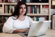 Nuevas fechas de pre-registro en línea al Examen Único 2020  de Querétaro para ingreso al COBAQ, CONALEP y CECYTEQ