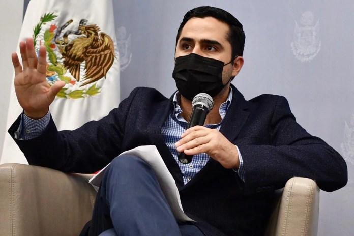 Buscan inhibir la #delincuenciaambiental, diputados de Querétaro presentan iniciativa de Ley