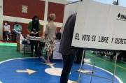 Cómo influyeron las elecciones de 2021 en los mercados y economía mexicana