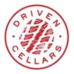 Driven Cellars