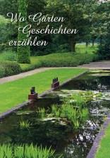 muensterland magazin 2013-03