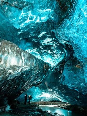 Dimensionen: Mensch & Natur - Foto Runólfur Hauksson