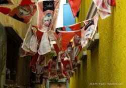 Amstel - Holland grüßt