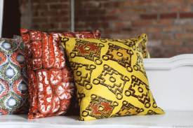 coussin-pagne