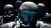 22 discontinued Star Wars games
