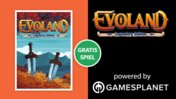 Evoland Legendary Edition for free at GameStar Plus