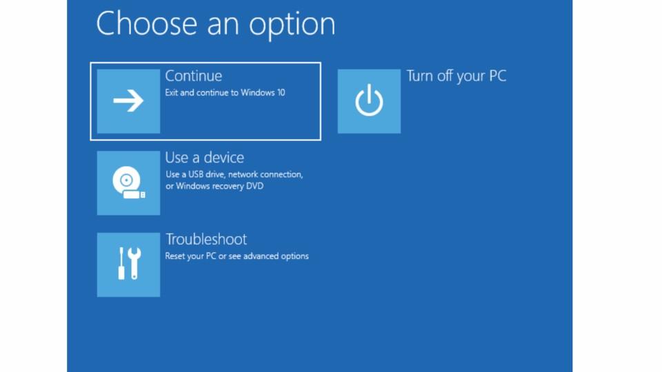 Windows 10 Per Internet Neu Installieren