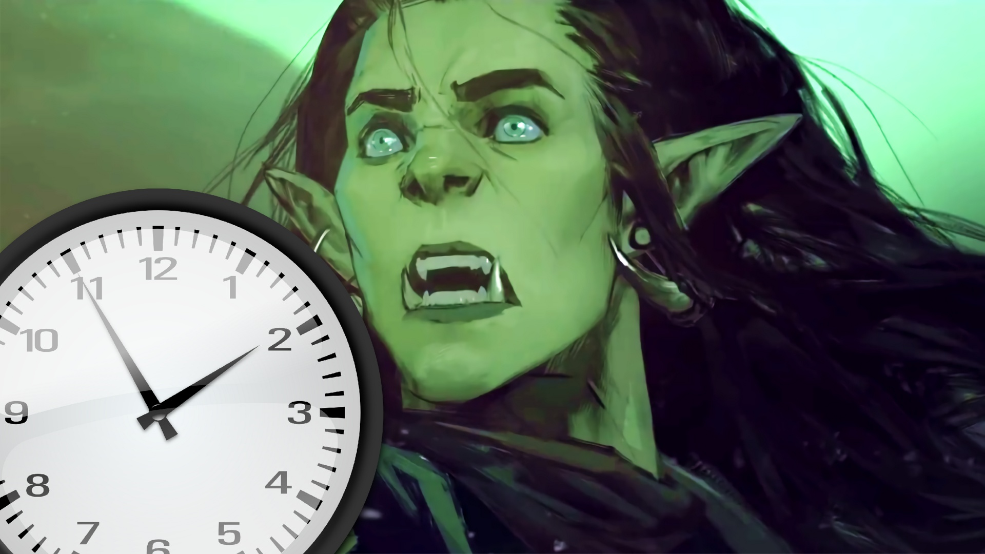 WoW Shadowlands Pre-Patch 9.0.1: Server downtime & maintenance work