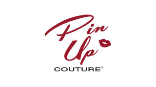 pleaser_shoes_pinup_couture