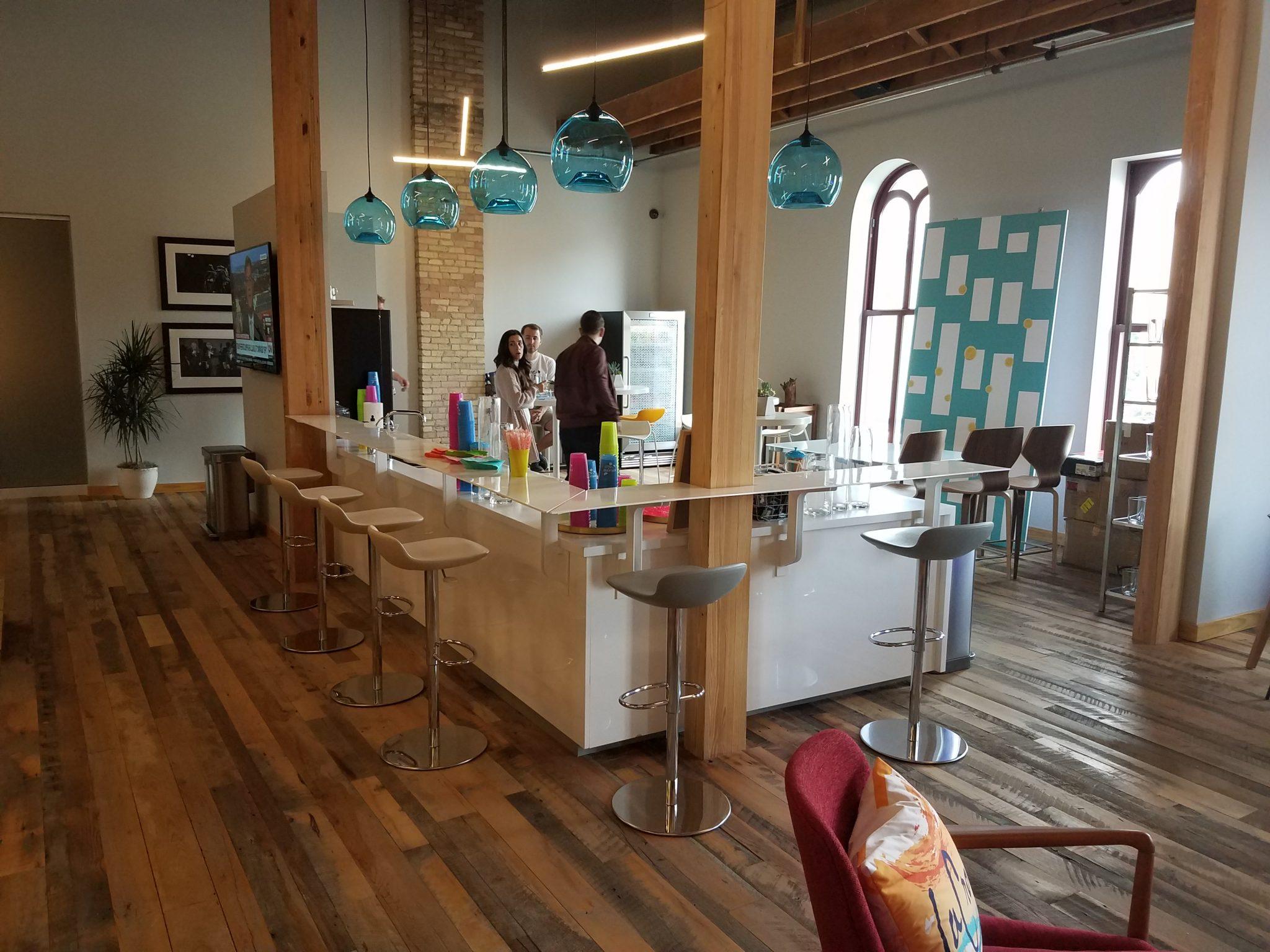 Kitchen Bar Top Support Brackets Part 3 6l Designs