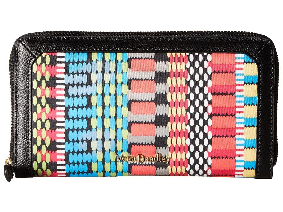 Vera Bradley Handbags & Wallets UPC & Barcode