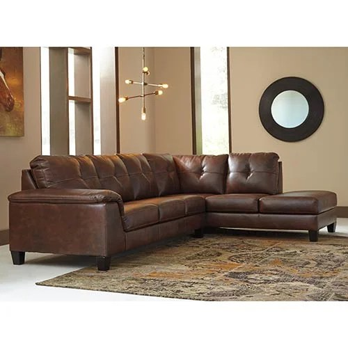 Build Or Improve Your Credit History Living Rooms