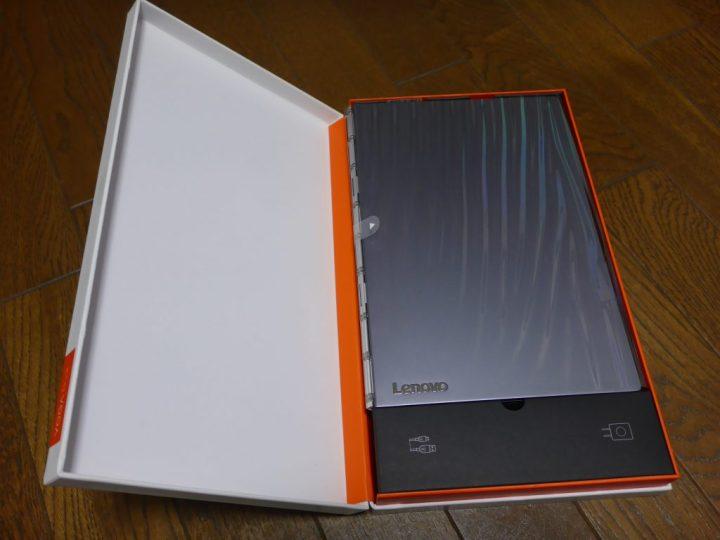p2130194