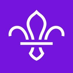 6th West Lothian Scout Group