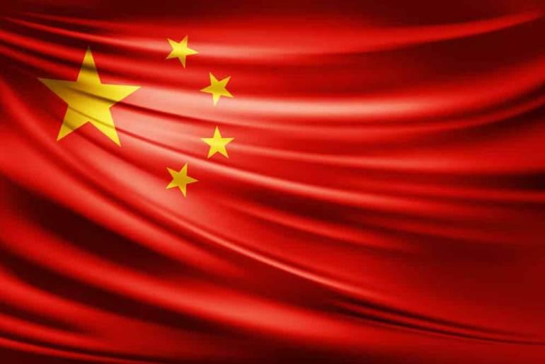 china's economy, FinanceBrokerage - Outlook Update China to Strengthen $3.8T Digital Economy