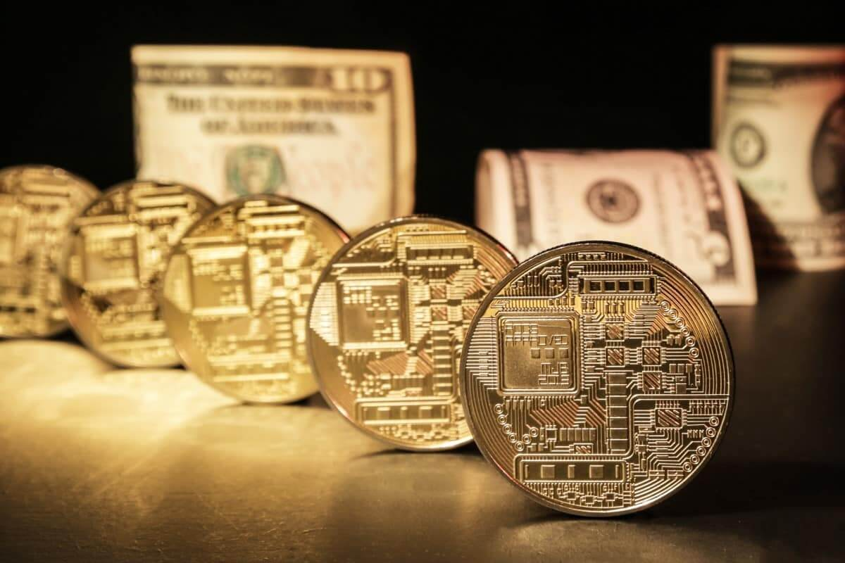 YGG, VENT and ORT tokens are in the spotlight – market wrap