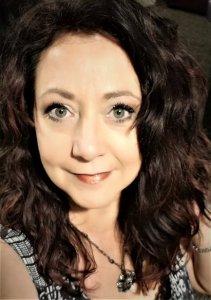 Hello Wonderful World from Brenda Brown Ceo