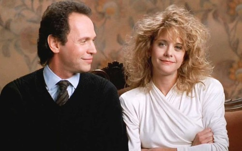 when-harry-met-sally-ftr.jpg