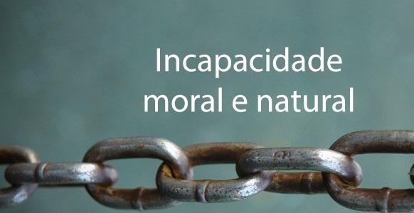 INCAPACIDADE1.jpg